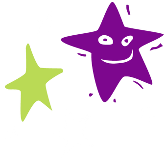 icon-bright-star-group.png