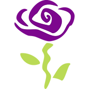 icon-rose.png
