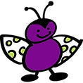 icon-potted-insect.png