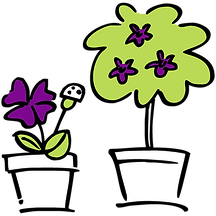 icon-potted-plants.png