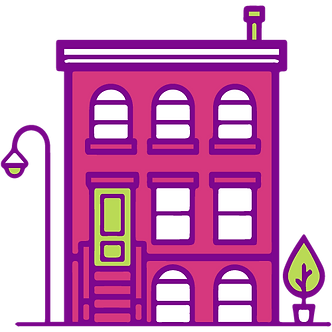 icon-brownstones.png