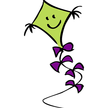 icon-kite.png