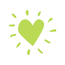 icon-happy-heart.png