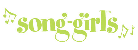 logo-song-girls-Green-2.0.png