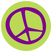 icon-peace.png