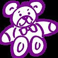 icon-teddybear.png