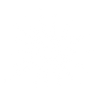 icon-sun.png