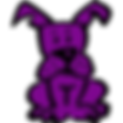 icon-puppy.png