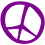 icon-peace-group.png