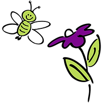 icon-bee-flower.png