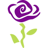 icon-rose2.png