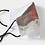 Thumbnail: Fire - Face mask - 3 layered