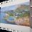 Thumbnail: Card Townsville Strand - Blank Card
