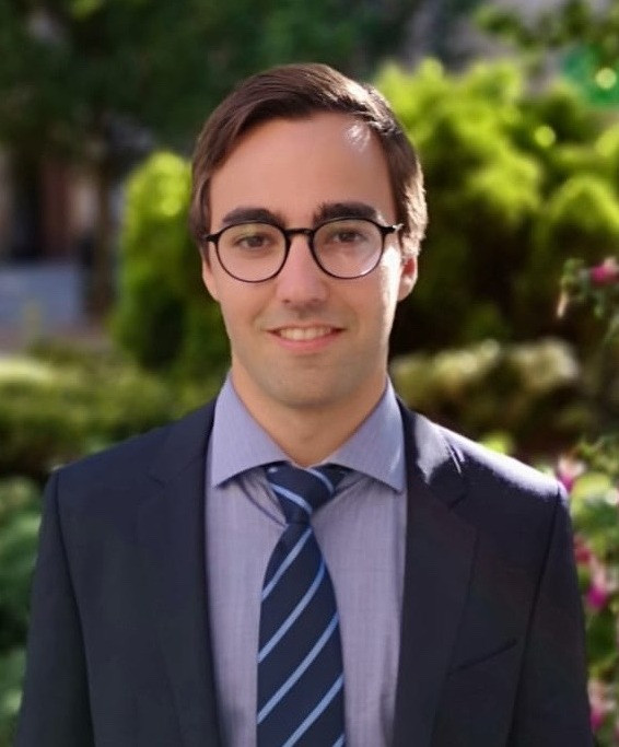 Edouard Baboyan, Responsable, financement