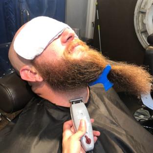 beardd_edited.jpg