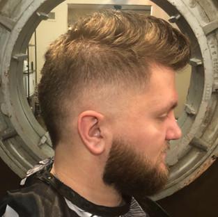 Hair66_edited.jpg