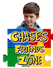 chase logo 2.png