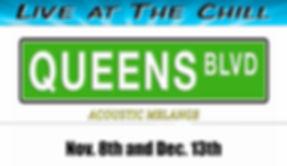 band queens.jpg