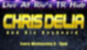 band chris delia.jpg