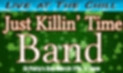 band killin time.jpg