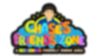 chase cartoon logo1.png