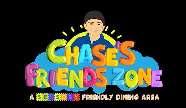 chase cartoon logo1.png