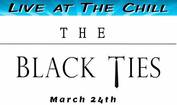 band black ties.jpg