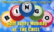 event bingo.jpg