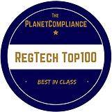 RegTech-Top100-2019-logo.png