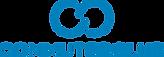 logo-horizontal-blue.png