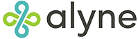 alyne-logo.png
