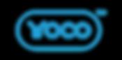 logo_yoco.png