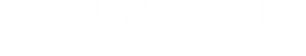Outrun-logo-white.png