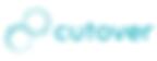 Cutover Logo large-1.png