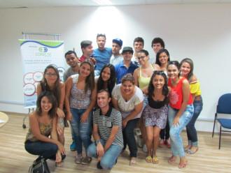 Encontro de Egressos promove o reencontro dos alunos e estimula o voluntariado