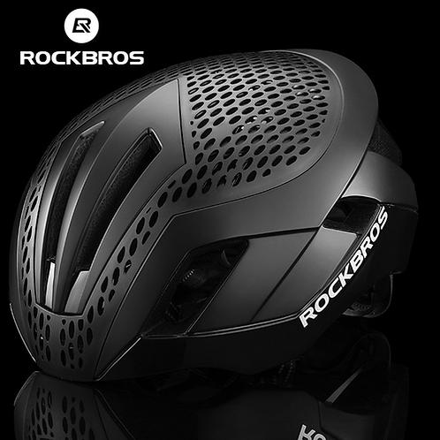 Cycling Helmet Bike Ultralight Helmet 3 in 1 Intergrally-molded Mountain Road