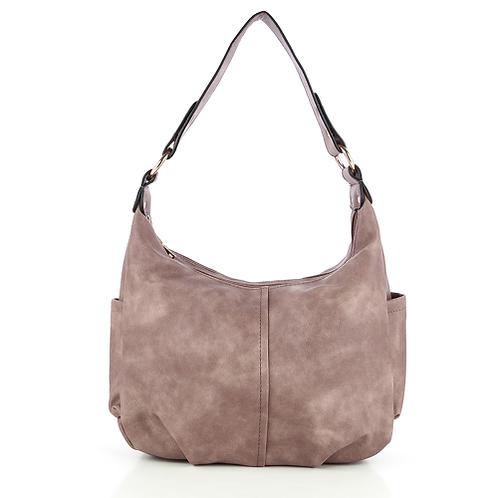 Top-handle Bags Women Shoulder Bag 2018 Luxury Handbags Women Bags Designer Mess