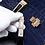 Thumbnail: Women Messenger Bags Casual Tote Femme Fashion Luxury Handbags Women Bags Design