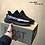 Thumbnail: Hot Sale New Original Sport Shoes Men Yeezys Air 350 Shoes Lace-Up Women Outdoor