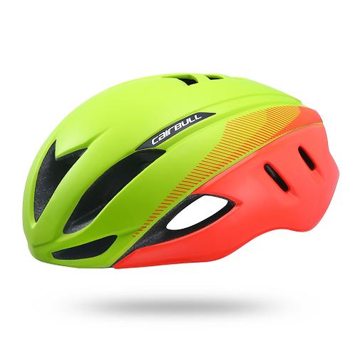 2018 Ultra Light Cycling Helmet MTB Road Bike Helmet BMX Cycle Bicycle Helmet