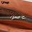 Thumbnail: ZMQN Women Bag 2018 Famous Brand Luxury Handbag Women Bags Designer Shoulder Bag