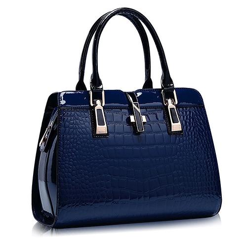 Women Messenger Bags Casual Tote Femme Fashion Luxury Handbags Women Bags Design