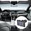 Thumbnail: 7 inch HD Car GPS Navigation Capacitive Screen FM 8GB Vehicle Truck GPS Car