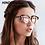 Thumbnail: Polarized Sunglasses Women 2018 Cool Round Sun Glasses Fashion Driving Eyewear