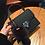 Thumbnail: 2018 Brand Women Messenger Bags Luxury Handbags Women Bags Designer Jelly Bag Fa
