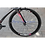 Thumbnail: JAVA Feroce Carbon 700C Road Bike with 105 5800 Full Group Aluminium Wheels 22