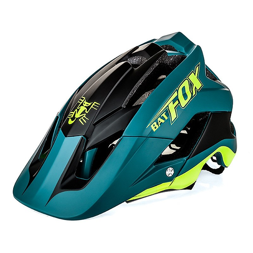 overall molding bike helmet ultra-light bike helmet high quality mtb bike helmet