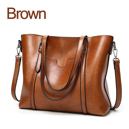 ZMQN Women Bag 2018 Famous Brand Luxury Handbag Women Bags Designer Shoulder Bag