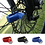 Thumbnail: Security Protect Disc Brake Anti-theft Disk Disc Brake Wheel Rotor Lock