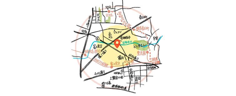 地図++.png